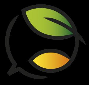 origine_logo_500px