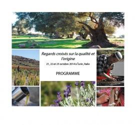 1 - programme_FR P1