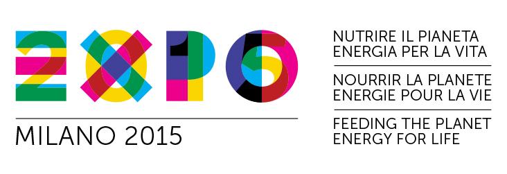 expo2015_logo